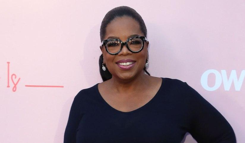 Oprah-Winfrey-television-061818